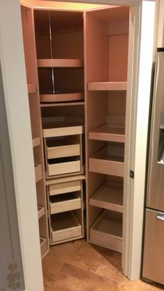 unfinished kitchen pantry mobile home cabinets corner cabinet depot - woodworking projects ...