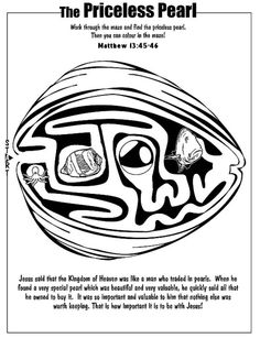1000+ images about Bible: Jesus and His Parables on