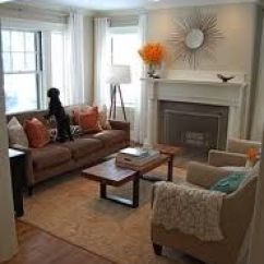 Orange Slice Chair On 1000+ Images About Shaker Beige And Revere Pewter Pinterest | Pewter, ...
