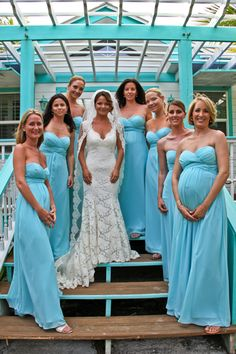 1000 images about Pregnant Bridesmaid Things on Pinterest  Pregnant bridesmaid Bridesmaid and