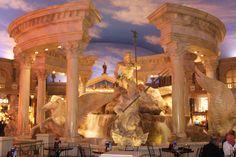 The Bellagio in Las Vegas on Pinterest Las Vegas Dale