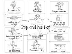 3rd grade, 4th grade Reading, Writing Worksheets: Reading