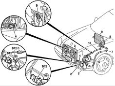 Fuse Box Diagram Mercedes Benz W211 2002 ~ Mercedes Fuse