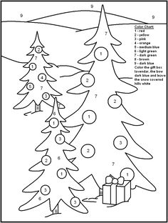 1000+ images about Christmas math games on Pinterest