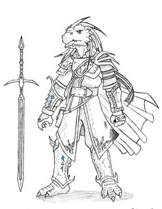 College of, Colleges and Dungeons and dragons on Pinterest