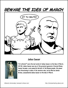 1000+ images about Ancient Rome for Kids on Pinterest