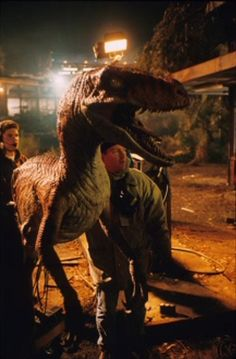 1000 Images About Jurassic Park Concepts On Pinterest