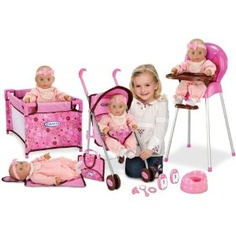 baby doll high chair toys r us cheap study desk and 1000+ images about graco playset on pinterest | accessories, strollers ...