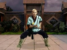 1000+ images about Gordon Liu on Pinterest | Gordon liu. Chia hui liu and Movie film