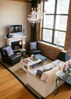 small sectional sofa west elm white leather on tufted 1000+ ideas about narrow living room pinterest ...