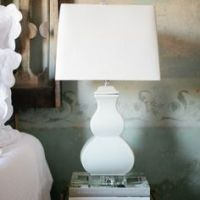 1000+ ideas about Gourd Lamp on Pinterest   Gourds, Gourd ...