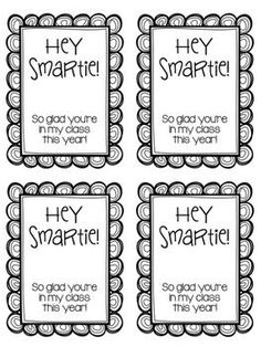 Welcome Back to School Labels FREEBIE!! Thanks for popping
