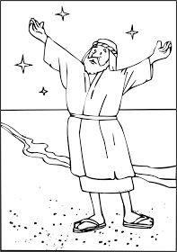 Kids Bible Worksheets-Free, Printable, Obey God Always