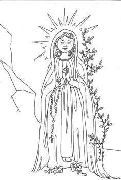 1000+ images about Sacred Heart/Immaculate Heart on