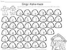 Ordinal Numbers Worksheet for Kindergarten. Give a like
