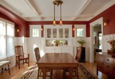 Home Remodeling Ideas For House Renovations Elle Decor