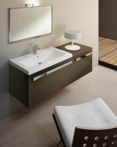 1000 images about arredo bagno chic on Pinterest  As roma Arredamento and Mobiles