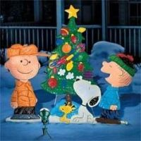 1000+ images about Charlie Brown Christmas on Pinterest ...