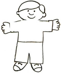 1000+ images about School: Flat Stanley on Pinterest