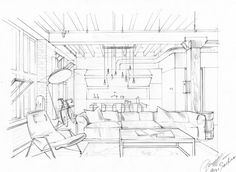 $23 : Metric 1:100 Scale Architectural Drawing Template