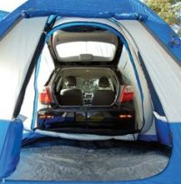 1000+ images about gimpy: camping on Pinterest | Cots ...