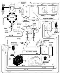 Satoh Beaver Tractor Alternator Wiring Diagram on yanmar alternator wiring diagram, beaver drawing diagram, isuzu alternator wiring diagram, satoh s650g tractor steering diagram,