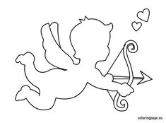 1000+ images about coloring pages 1 on Pinterest