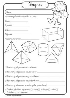 Representing Division-FREE Worksheet where students