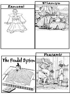 Feudalism is a dominate social in medieval Europe
