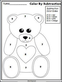 This is an original Kindergarten panda mini-book available