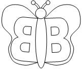1000+ images about ABC... Printables on Pinterest