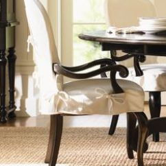 Loose Cotton Chair Covers Raz Shower Order Form 1000+ Images About Dining Chairs On Pinterest | Slipcovers, Slipcovers And ...