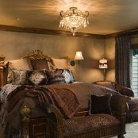 1000+ images about Decor/Master Bedroom on Pinterest ...