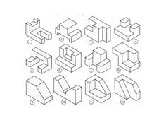 Isometric Drawing Tool: Use this interactive tool to