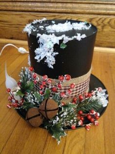 1000 Images About Christmas Tablescapes On Pinterest