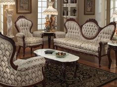 cheap center tables for living room layout ideas rectangular 1000+ images about victorian rooms on pinterest ...