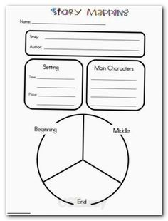 Free Download Nursery maths count and circle the right