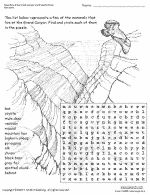 The following page has a printable map of the State of