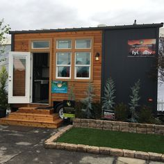 Fresno Home And Garden Show On Pinterest The March