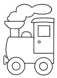 Printable activities for kids, Coloring pages and Coloring