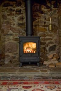 1000+ images about Wood Heaters on Pinterest | Wood stoves ...