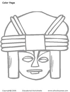 1000+ images about Aztecs/Maya: North & Central America on