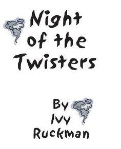 1000+ images about Night of the twisters on Pinterest