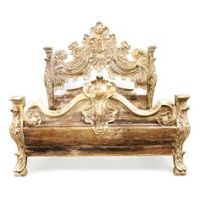 royal chairs for sale | The Tudor Royal Throne Chair In ...