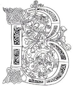 1000+ images about Alphabet coloring on Pinterest