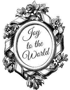 Infancy, God is and Bethlehem on Pinterest