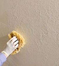 1000+ ideas about Wall Finishes on Pinterest | Plastering ...