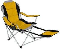 1000+ images about Camping furniture on Pinterest ...