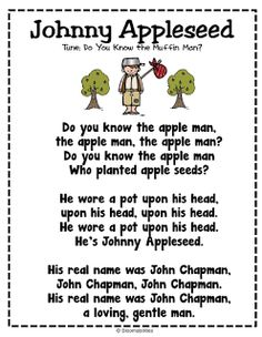 FREEBIE: 10 Apples Up on Top printable characters.pdf