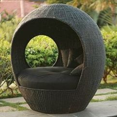 Rattan Love Sofa Daybed Apartment Size Sofas Toronto 1000+ Images About Furniture On Pinterest | Outdoor Wicker ...